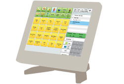 Point Of Sale Software And Mobile Pos Solutions For