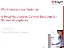 workforce access webinar