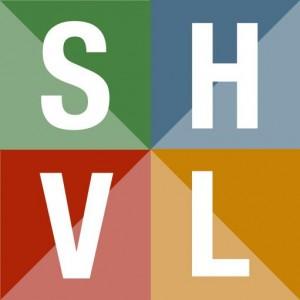 SHVL Conference 2014
