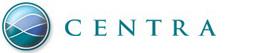 centra health logo