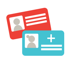 workforce access software powerful access management