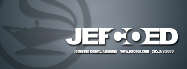Jefferson County Board of Education