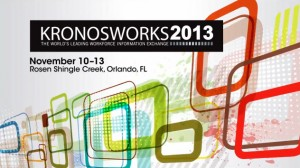 kronosworks 2013 logo