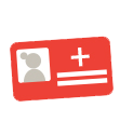 blog-id-badge