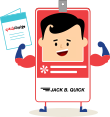 jack-brochure-form