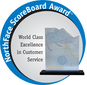 northface-award