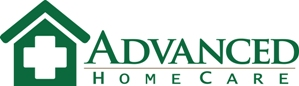 Advanced Home Care logo