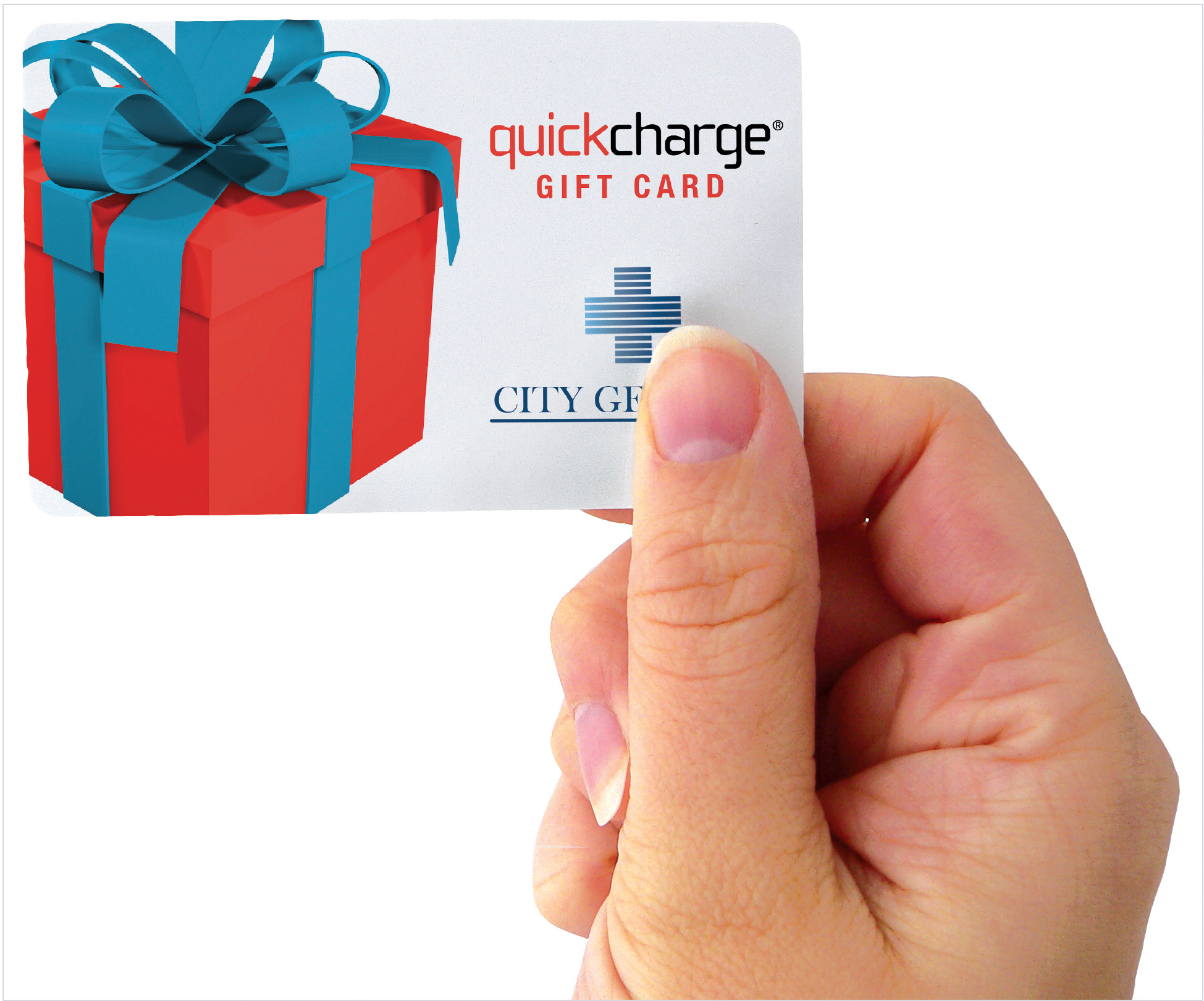 hand with gift card2