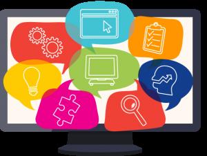 Quickcharge POS Training Webinars