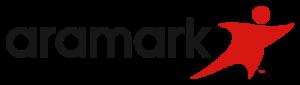 Aramark Corp Logo