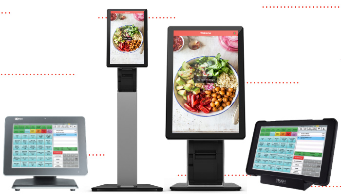 POS Solutions
