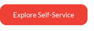 Explore Self-Service and Mobile Ordering