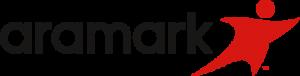 Aramark partner