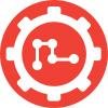 Kronos Automation
