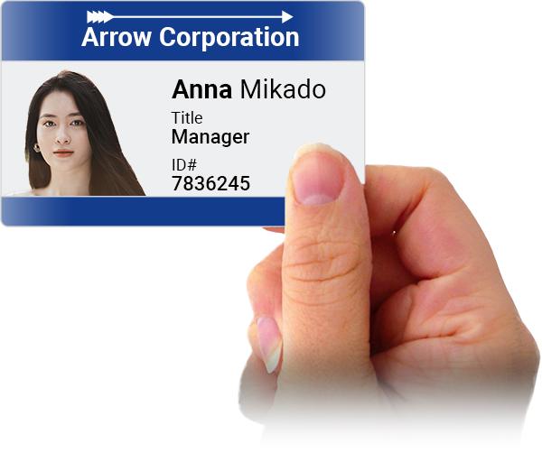 Workforce Access Header Image